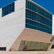Curiosidades da Música em Portugal