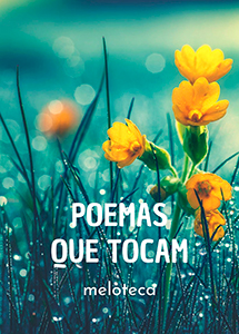 Poemas que tocam (Edição Online)