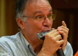 Raúl Mendes