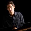 pianista e professor Rui Caetano