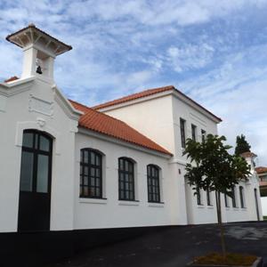 Academia de Música de São João da Madeira