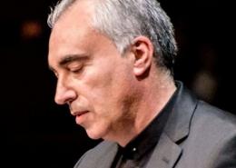 Afonso Alves