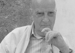 António Gedeão/Rómulo de Carvalho