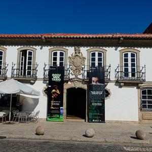 Auditório Municipal de Vila do Conde