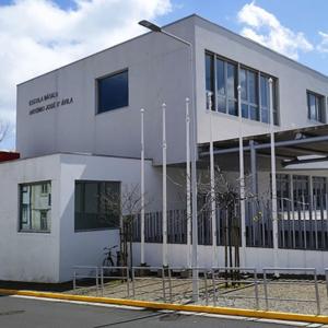 Conservatório Regional da Horta