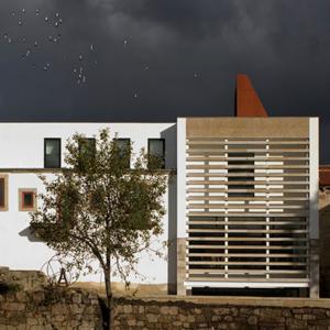 Conservatório Regional de Música de Vila Real