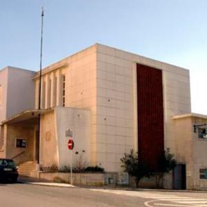 Conservatório Regional de Palmela