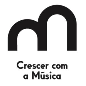 Crescer com a Música