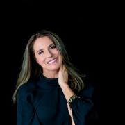 Cristina Nóbrega