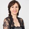 Elena Ryabova Mkhitarian