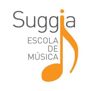 Escola de Música Guilhermina Suggia