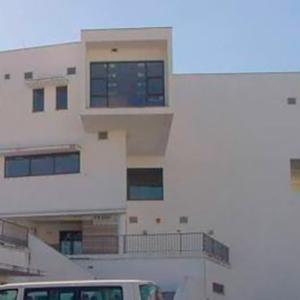 Escola Profissional de Artes da Beira Interior