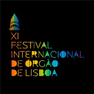 Festival Internacional de Órgão de Lisboa