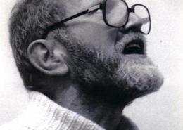 Francisco d'Orey