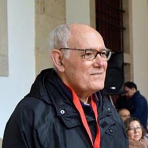 Francisco José Alves Gato