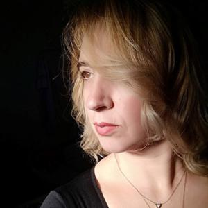 Helena Neves