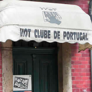Hot Clube de Portugal