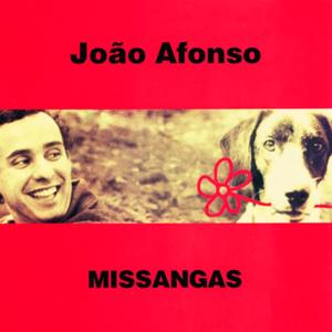 João Afonso, Missangas