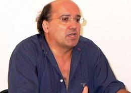 Jorge Cravo