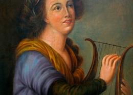 Luísa Todi