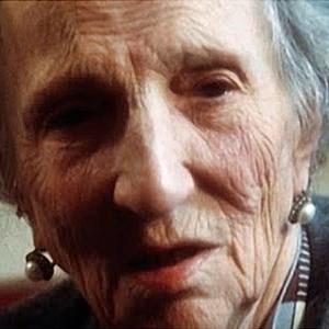 Olga Cadaval