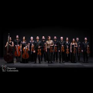 Orquestra Consonância