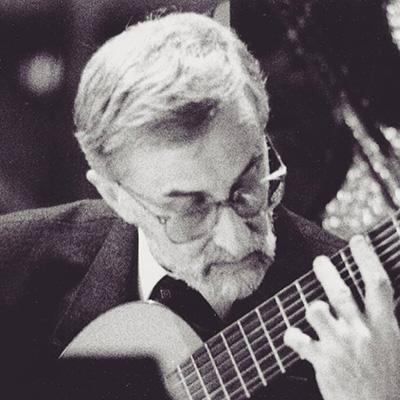 Paulo Valente Pereira