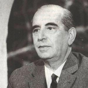 Pedro Homem de Mello