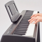 Piano Digital Roland