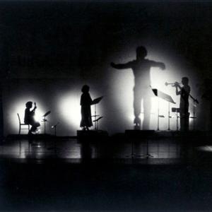 Reencontros de Música Contemporânea