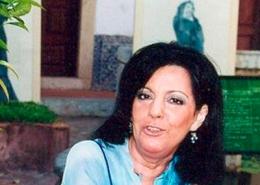 Teresa Tarouca