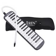 Blow-organ, melódica, ou pianica