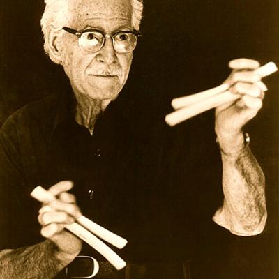 Bones, Percy Danforth