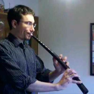 Cornett, trompete natural, Europa