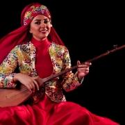 Dutar, Irão