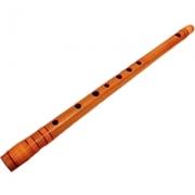 Hotchiku, flauta, Japão