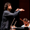 Hugo Ribeiro, maestro e compositor
