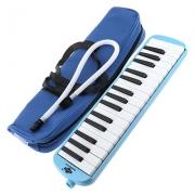Key harmonica, melódica, pianica