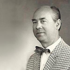 Mário Neves, pedagogo e compositor