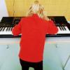 Música e síndrome de Angelman