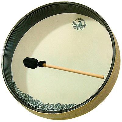 Ocean drum, ou tambor de mar