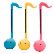 Otomatone, brinquedo musical, Japão