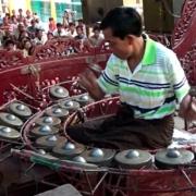 Patwayn, Myanmar
