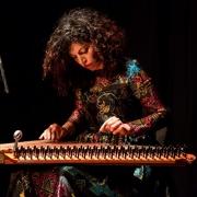 Qanun, Maya Youssef, Síria