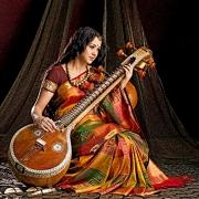 Veena, Devayani