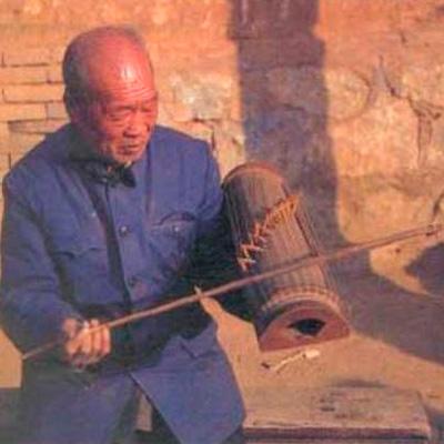 Yazheng, China