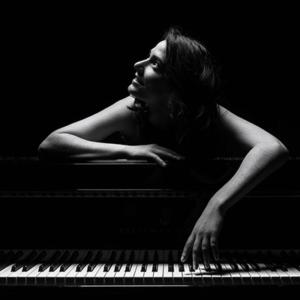 Inês Filipe, pianista