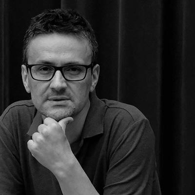 Paulo Bastos, compositor português
