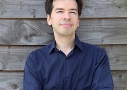 Pedro Faria Gomes, compositor