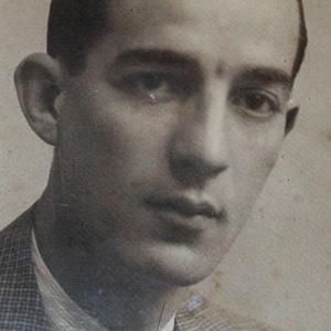 Alberto Janes, fado, Reguengos de Monsaraz